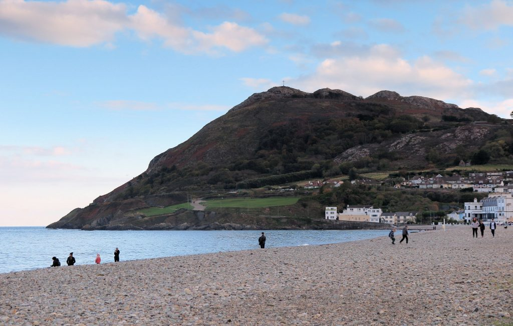 Things to do in Bray Wicklow